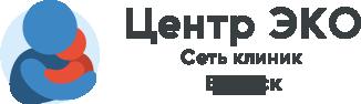 """Клиника """"Центр ЭКО"""" Брянск"""
