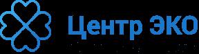 Центр ЭКО Москва