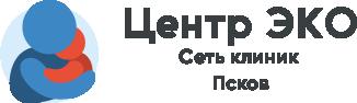 Клиника Центр ЭКО Псков