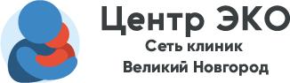 Центр ЭКО Великий Новгород
