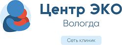 "Клиника ""Центр ЭКО"" Вологда"