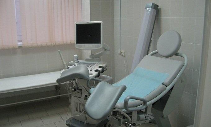 Выбор клиники для проведения ЭКО по полису ОМС