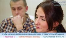 "Embedded thumbnail for Проект ""Шаг навстречу счастью"". Фильм Третий"