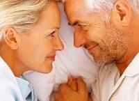 Удаление матки - восстановление после операции