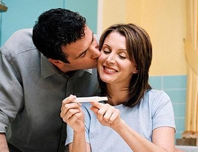 Ведение беременности в Москве - рейтинг клиник