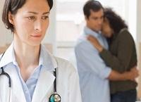 Бесплодие у женщин - причины заболевания и возможные методы лечения