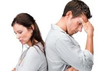 Мужское бесплодие. Причины и лечение