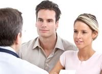 Гинеколог-репродуктолог - чем занимается и кого лечит?